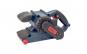 Masina de slefuit cu banda BS 76-900 E Guede GUDE58146, 900 W, 380 m min