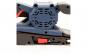 Masina de slefuit cu banda BS 76-900 E