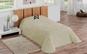 Patura de lux pentru pat dublu, calduroasa si catifelata, la doar 209 RON redusa de la 460 RON