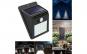 2 x lampa solara 30 LED Black Friday Romania 2017