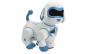 Jucarie catel robot Dancing Dog Smart Playmate, lumini si sunete