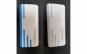 Baterie Externa Power Bank 20000 mah