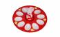 Suport de ceramica pentru 10 oua