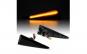 Lampi semnalizare dinamica Megane II