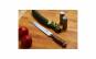 Cutit pentru Paine Home Chef 33 cm