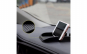 Suport bord auto