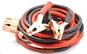 Cabluri transfer curent 1000 A, 2m