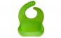 Bavetica flexibila din silicon pentru