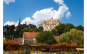 Sighisoara MTS TRAVEL - TO Htb
