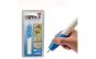 Creion electric pentru gravat
