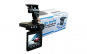 """Camera auto Full HD, cu display 2.5"""" TFT"""