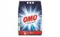 Detergent automat Omo Professional