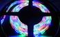 Furtun Luminos 1200 LED-uri SMD