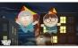Joc South Park: The