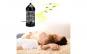 Lampa UV anti insecte