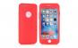 Husa Apple iPhone 6/6S Flippy Full