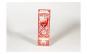 Wraps No.2 (Strawberry Kiwi) Rips