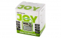 Boxa portabila Serioux Joy  Bluetooth