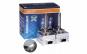 Becuri xenon D1S 4300K 35 w SuperVision