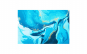Tablou Canvas Marmura Albastra 50 x 75 cm