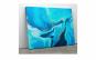 Tablou Canvas Marmura Albastra 50 x 75 c