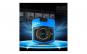 Mini camera auto 1080P Full HD, display