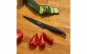 Cutit universal Heinner Home Chef 22 cm,