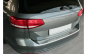 Ornament protectie portbagaj Mat Volkswagen Passat 3G B8 Break 2014-prezent
