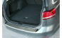 Protectie bara spate VW Passat B8 Break