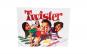 Joc de societate Twister - tu cat te poti innoda?