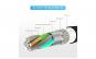 Cablu micro USB de