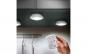 Lampi LED Mini
