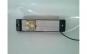 Lampa laterala cu LED 14 X 07 24V
