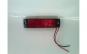 Lampa laterala cu LED 14 X 06 24V