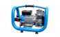 Compresor AIRPOWER 240 10 5 Guede GUDE50096, 1100 W, 5 L, 10 bari