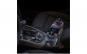 Modulator auto M20
