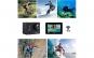 Camera video sport 4K - Ultra HD