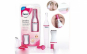 Epilator multifunctional 5 in1