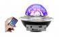 Glob Disco Tip OZN LED MP3 Bluetooth