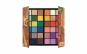 Fard de pleoape cu 36 culori, Imagic, Multicolor