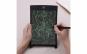 Tableta LCD pentru scris si desenat