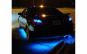 Kit iluminare ambientala LED exterior