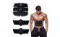 Kit Smart Fitness