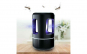 Lampa UV antiinsecte, USB
