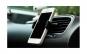 Suportul ideal din masina pentru telefon
