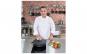 Tigaie + capac by Chef Sorin Bontea