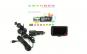 Camera video auto DVR Full HD C680