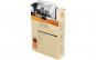 Set 4 saci aspirator tip PH 38, Handy,