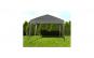 Cort Pavilion Mobil