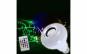 Boxa tip bec LED cu bluetooth si jocuri